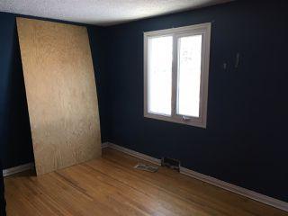 Photo 6: 9914 108 Street: Fort Saskatchewan House for sale : MLS®# E4187152