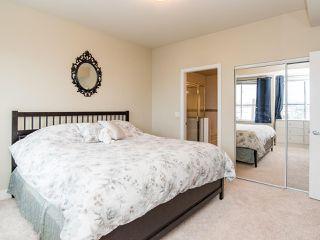 "Photo 13: 202 19830 56 Avenue in Langley: Langley City Condo for sale in ""Zora"" : MLS®# R2433877"