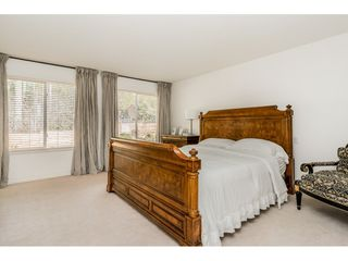 "Photo 14: 67 WILKES CREEK Drive in Port Moody: Heritage Mountain House for sale in ""HERITAGE MOUNTAIN"" : MLS®# R2437293"