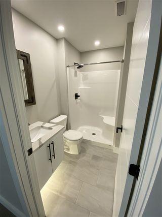 Photo 4: 429 Alabaster Way in Spryfield: 7-Spryfield Residential for sale (Halifax-Dartmouth)  : MLS®# 202003482