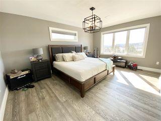Photo 17: 429 Alabaster Way in Spryfield: 7-Spryfield Residential for sale (Halifax-Dartmouth)  : MLS®# 202003482