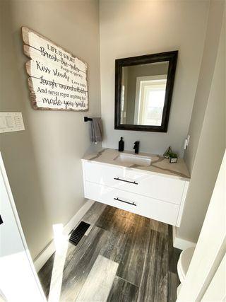 Photo 15: 429 Alabaster Way in Spryfield: 7-Spryfield Residential for sale (Halifax-Dartmouth)  : MLS®# 202003482
