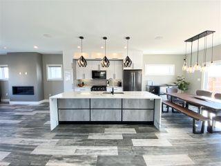 Photo 12: 429 Alabaster Way in Spryfield: 7-Spryfield Residential for sale (Halifax-Dartmouth)  : MLS®# 202003482