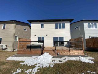 Photo 19: 429 Alabaster Way in Spryfield: 7-Spryfield Residential for sale (Halifax-Dartmouth)  : MLS®# 202003482
