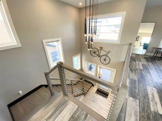 Photo 7: 429 Alabaster Way in Spryfield: 7-Spryfield Residential for sale (Halifax-Dartmouth)  : MLS®# 202003482