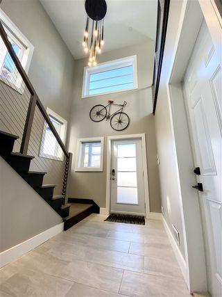 Photo 2: 429 Alabaster Way in Spryfield: 7-Spryfield Residential for sale (Halifax-Dartmouth)  : MLS®# 202003482