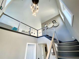 Photo 6: 429 Alabaster Way in Spryfield: 7-Spryfield Residential for sale (Halifax-Dartmouth)  : MLS®# 202003482