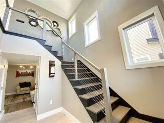 Photo 5: 429 Alabaster Way in Spryfield: 7-Spryfield Residential for sale (Halifax-Dartmouth)  : MLS®# 202003482