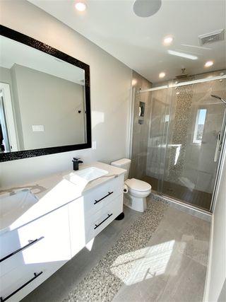 Photo 18: 429 Alabaster Way in Spryfield: 7-Spryfield Residential for sale (Halifax-Dartmouth)  : MLS®# 202003482