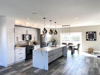 Photo 10: 429 Alabaster Way in Spryfield: 7-Spryfield Residential for sale (Halifax-Dartmouth)  : MLS®# 202003482