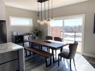 Photo 14: 429 Alabaster Way in Spryfield: 7-Spryfield Residential for sale (Halifax-Dartmouth)  : MLS®# 202003482