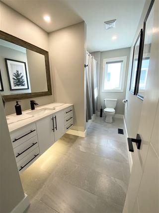 Photo 16: 429 Alabaster Way in Spryfield: 7-Spryfield Residential for sale (Halifax-Dartmouth)  : MLS®# 202003482