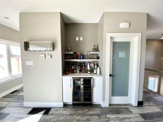Photo 13: 429 Alabaster Way in Spryfield: 7-Spryfield Residential for sale (Halifax-Dartmouth)  : MLS®# 202003482