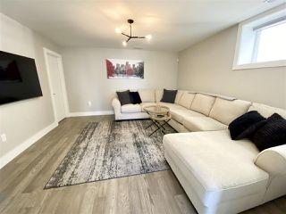 Photo 3: 429 Alabaster Way in Spryfield: 7-Spryfield Residential for sale (Halifax-Dartmouth)  : MLS®# 202003482