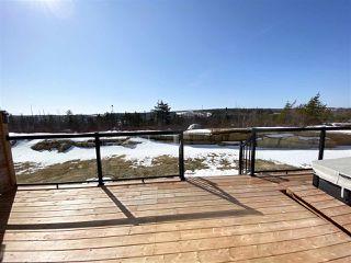 Photo 20: 429 Alabaster Way in Spryfield: 7-Spryfield Residential for sale (Halifax-Dartmouth)  : MLS®# 202003482