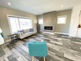 Photo 8: 429 Alabaster Way in Spryfield: 7-Spryfield Residential for sale (Halifax-Dartmouth)  : MLS®# 202003482