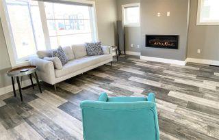 Photo 9: 429 Alabaster Way in Spryfield: 7-Spryfield Residential for sale (Halifax-Dartmouth)  : MLS®# 202003482