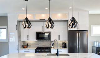 Photo 11: 429 Alabaster Way in Spryfield: 7-Spryfield Residential for sale (Halifax-Dartmouth)  : MLS®# 202003482