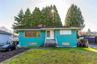 "Main Photo: 8480 17TH Avenue in Burnaby: East Burnaby House for sale in ""East Burnaby"" (Burnaby East)  : MLS®# R2445505"