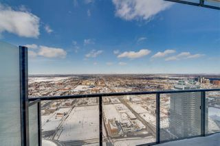 Photo 46: 4502 10360 102 Street in Edmonton: Zone 12 Condo for sale : MLS®# E4192655