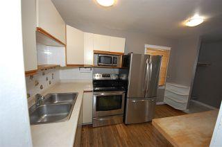 Photo 2: 9841 73 Avenue in Edmonton: Zone 17 House for sale : MLS®# E4194146
