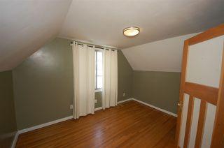 Photo 11: 9841 73 Avenue in Edmonton: Zone 17 House for sale : MLS®# E4194146