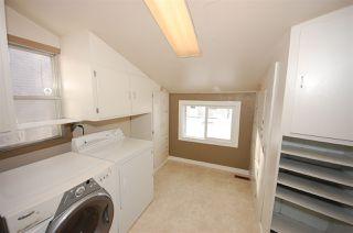 Photo 13: 9841 73 Avenue in Edmonton: Zone 17 House for sale : MLS®# E4194146
