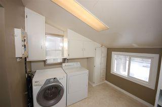 Photo 12: 9841 73 Avenue in Edmonton: Zone 17 House for sale : MLS®# E4194146