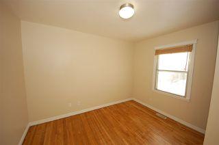 Photo 8: 9841 73 Avenue in Edmonton: Zone 17 House for sale : MLS®# E4194146