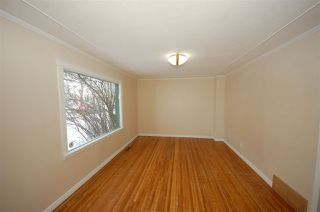 Photo 6: 9841 73 Avenue in Edmonton: Zone 17 House for sale : MLS®# E4194146