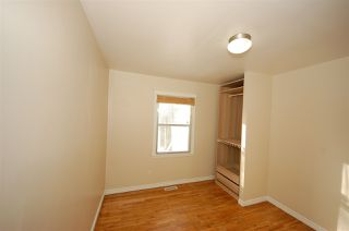 Photo 7: 9841 73 Avenue in Edmonton: Zone 17 House for sale : MLS®# E4194146
