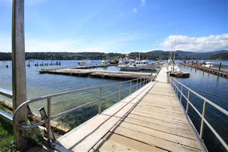 Photo 2: 5977 SECHELT INLET Road in Sechelt: Sechelt District House for sale (Sunshine Coast)  : MLS®# R2452641