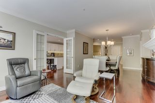 "Photo 5: 103 1250 55 Street in Delta: Cliff Drive Condo for sale in ""THE SANDOLLAR"" (Tsawwassen)  : MLS®# R2462752"