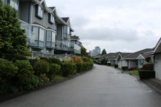 "Photo 31: 130 28 RICHMOND Street in New Westminster: Fraserview NW Townhouse for sale in ""Castle Ridge"" : MLS®# R2466235"