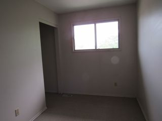 Photo 9: 10001 98 Avenue in Morinville: House Duplex for rent