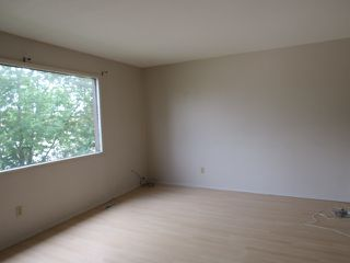 Photo 5: 10001 98 Avenue in Morinville: House Duplex for rent