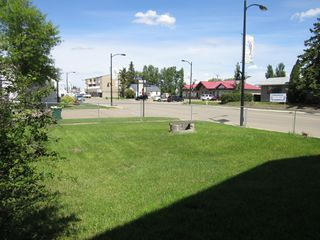 Photo 14: 10001 98 Avenue in Morinville: House Duplex for rent