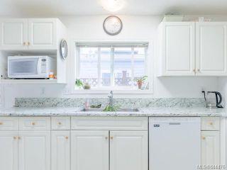 Photo 14: 80 3875 Maplewood Dr in NANAIMO: Na North Jingle Pot Manufactured Home for sale (Nanaimo)  : MLS®# 844476