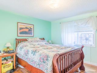 Photo 18: 80 3875 Maplewood Dr in NANAIMO: Na North Jingle Pot Manufactured Home for sale (Nanaimo)  : MLS®# 844476