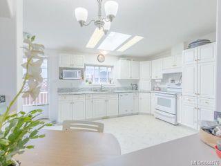 Photo 9: 80 3875 Maplewood Dr in NANAIMO: Na North Jingle Pot Manufactured Home for sale (Nanaimo)  : MLS®# 844476