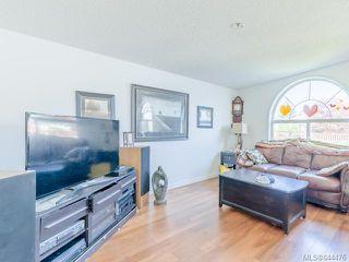 Photo 7: 80 3875 Maplewood Dr in NANAIMO: Na North Jingle Pot Manufactured Home for sale (Nanaimo)  : MLS®# 844476