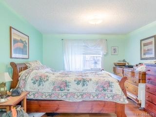 Photo 19: 80 3875 Maplewood Dr in NANAIMO: Na North Jingle Pot Manufactured Home for sale (Nanaimo)  : MLS®# 844476