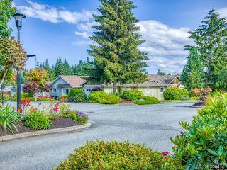 Photo 28: 80 3875 Maplewood Dr in NANAIMO: Na North Jingle Pot Manufactured Home for sale (Nanaimo)  : MLS®# 844476
