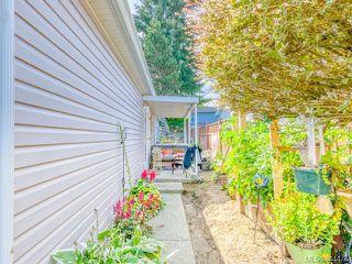 Photo 12: 80 3875 Maplewood Dr in NANAIMO: Na North Jingle Pot Manufactured Home for sale (Nanaimo)  : MLS®# 844476