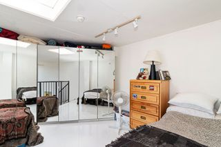 """Photo 10: 512 1 E CORDOVA Street in Vancouver: Downtown VE Condo for sale in """"CARRALL ST STATION"""" (Vancouver East)  : MLS®# R2476960"""