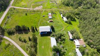 Photo 4: 25412 W Township Road 381A in Rural Red Deer County: NONE Residential for sale : MLS®# A1014158