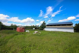 Photo 18: 25412 W Township Road 381A in Rural Red Deer County: NONE Residential for sale : MLS®# A1014158