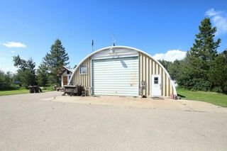 Photo 11: 25412 W Township Road 381A in Rural Red Deer County: NONE Residential for sale : MLS®# A1014158