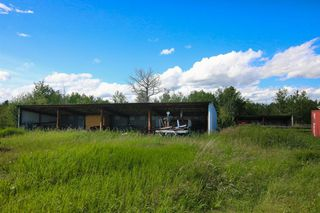 Photo 17: 25412 W Township Road 381A in Rural Red Deer County: NONE Residential for sale : MLS®# A1014158
