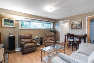 Photo 26: 1411 SMITH Avenue in Coquitlam: Central Coquitlam House for sale : MLS®# R2477990